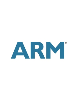 ARM Microprocessors