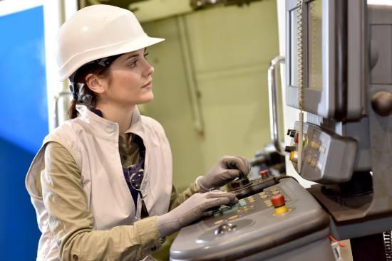 Schnelle Helm Der Bewertung Präsentiert Durch Ipsc Russland Arbeitsplatz Sicherheit Liefert
