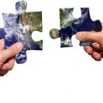 puzzle_blog