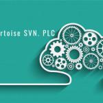 SVN 4 PLC