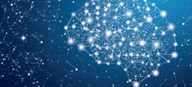 Probleme bei der Entwicklung von KI-Systemen, die auf neuronalen Netzwerken basieren