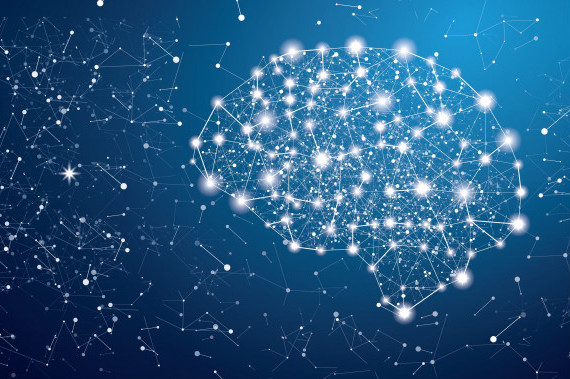 Problems of developing AI systems based on neural networks