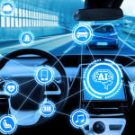 Some trends that transform automotive industry